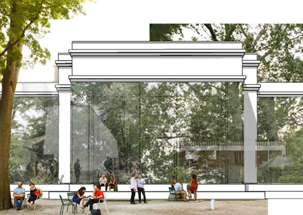 konzept schaltraum architekten hamburg. Black Bedroom Furniture Sets. Home Design Ideas
